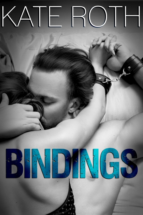 bindings.jpg