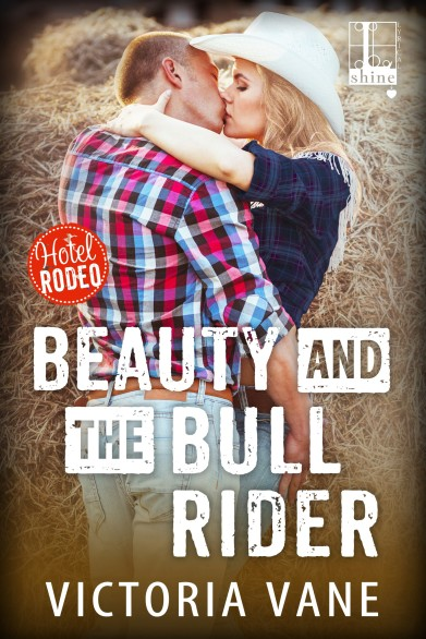 Copy of BeautyAndTheBullRider_hires_comp2.jpg