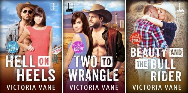 Copy of Hotel Rodeo series covers.jpg