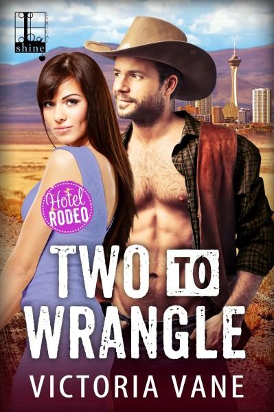 Copy of TwoToWrangle_hires.jpg
