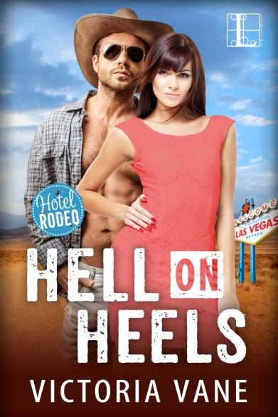 HellOnHeels_hires (2).jpg